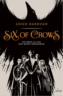 http://lachroniquedespassions.blogspot.fr/2017/01/six-of-crows-tome-1-de-leigh-bardugo.html