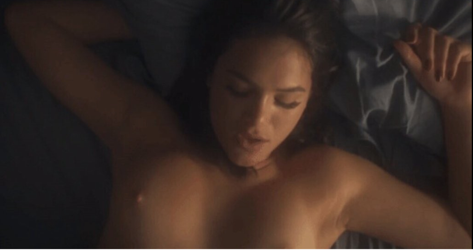 Paula Patton Porn Videos  Pornhubcom