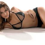 Luli Fernandez - Galeria 1 Foto 2