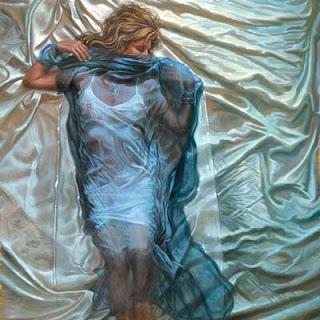 pinturas-de-mujeres-mas-allá-de-un-simple-velo mujeres-pinturas-oleo