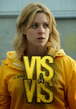 Vis A Vis primera temporada online