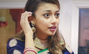 Lady Pista Ft. Prabha Balakrishnan- Koodamela Cover – (Rummy)