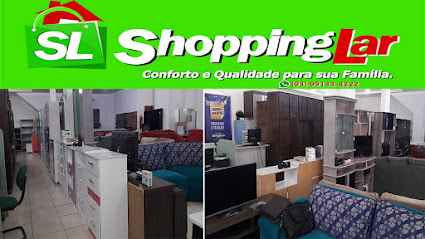 Shopping Lar