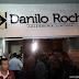 """Inaugurado: Escritório de assessoria jurídica """"Danilo Rocha"""""""