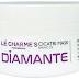 Resenha: Máscara Cicatri Mask Banho de Diamante Lé Charme's