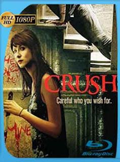 Crush 2013 HD [1080p] Latino [Mega] dizonHD