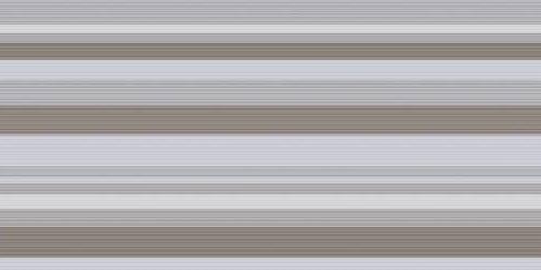 dSavile Grid W52266