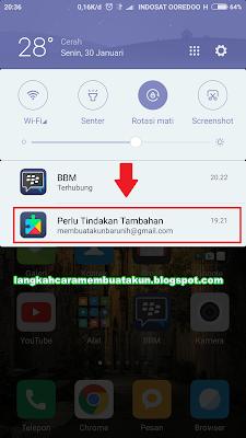 Cara Mengatasi Kenapa Play Store Tidak Bisa Download Aplikasi