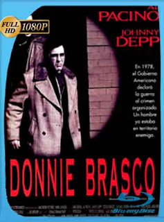 Donnie Brasco 1997 HD [1080p] Latino [GoogleDrive] DizonHD