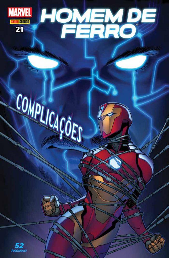 Checklist Marvel/Panini (Julho/2019 - pág.08) - Página 7 CAPA_Homem_de_Ferro_021-670x1024