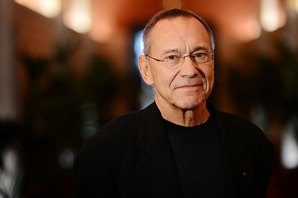 The daughter of Andrei Konchalovsky's still in intensive care