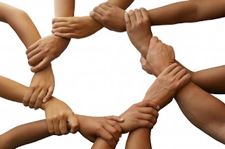 Manfaat menjadi anggota koperasi bagi anak muda