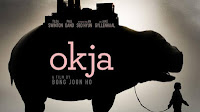 http://www.thebeardedtrio.com/2017/07/movie-review-okja.html
