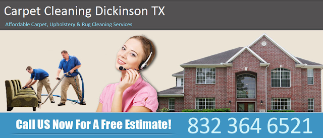 http://www.carpetcleaningdickinson-tx.com/