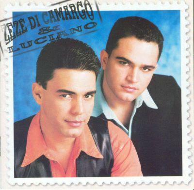 cd de zeze di camargo e luciano 1992 gratis
