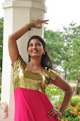 Idho Prema Lokam movie stills-thumbnail-11