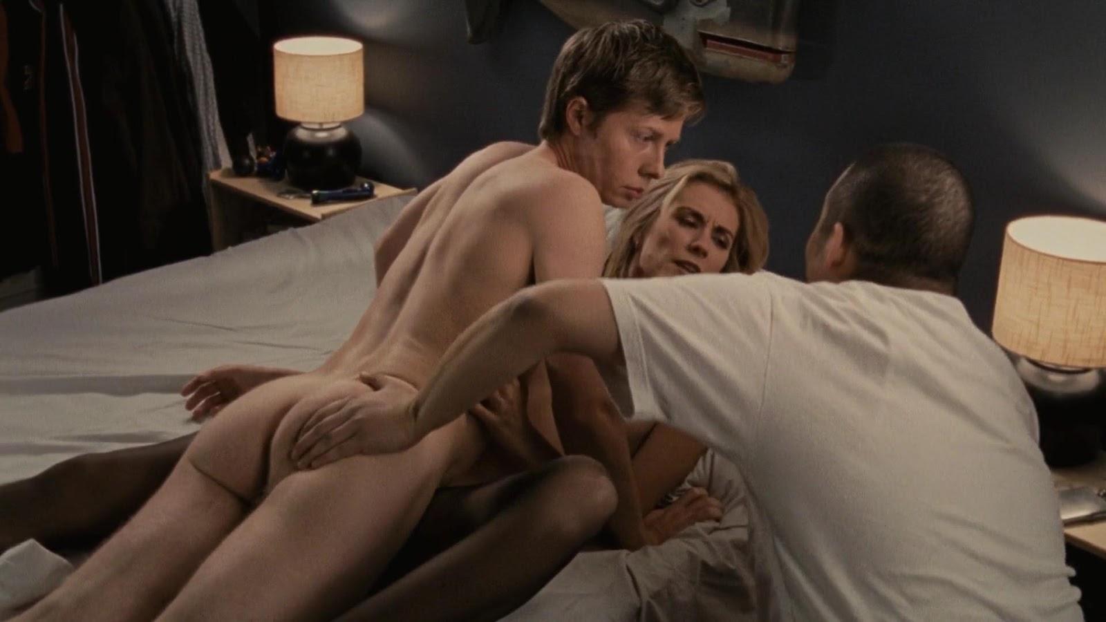 фильм секс обязательств по жизни и без