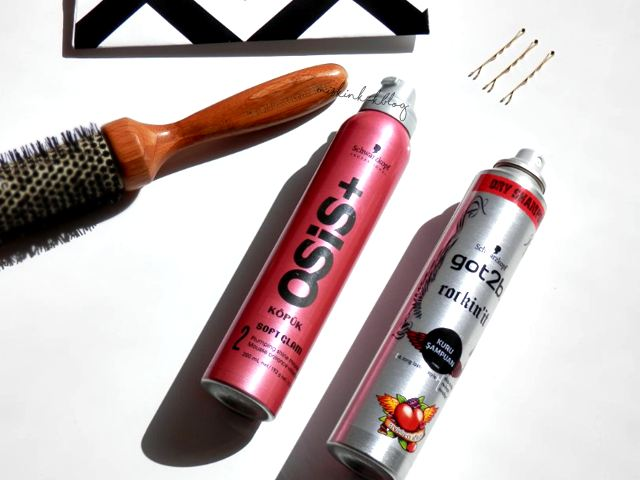 osis-soft-glam-plumping-shine-mousse-reviews-blog