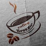 Coffee Brownse