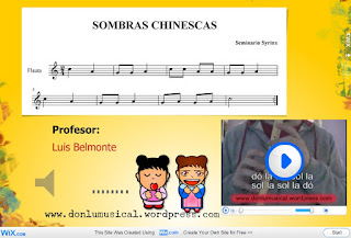 http://miprofedemusica.wix.com/cuadernodeflauta#!__page-13