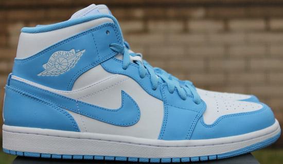 sports shoes 8424d 0904e ajordanxi Your  1 Source For Sneaker Release Dates  Air Jordan 1 ...