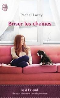 https://lacaverneauxlivresdelaety.blogspot.fr/2016/07/briser-les-chaines-de-rachel-lacey.html