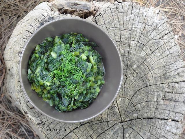 funkia przepis, jadalne rośliny ogrodowe, ozdobne rośliny jadalne, hosta recipe