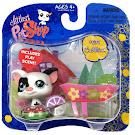 Littlest Pet Shop Collectible Pets Pig (#537) Pet