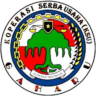 saat ini di Indonesia sudah banyak sekali jenis dan macam koperasi yang memiliki fungsi d Tujuan Dan Fungsi Koperasi Serba Usaha