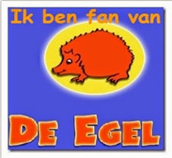 https://de-egel.blogspot.nl/2017/11/november-challenge-46.html
