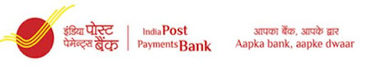 IPPB-Post Payments Bank