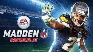 Game-Olahraga-android