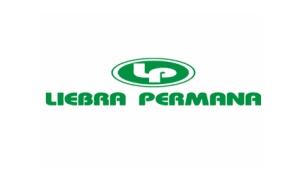 Lowongan Kerja Management Trainee Liebra Permana Semarang