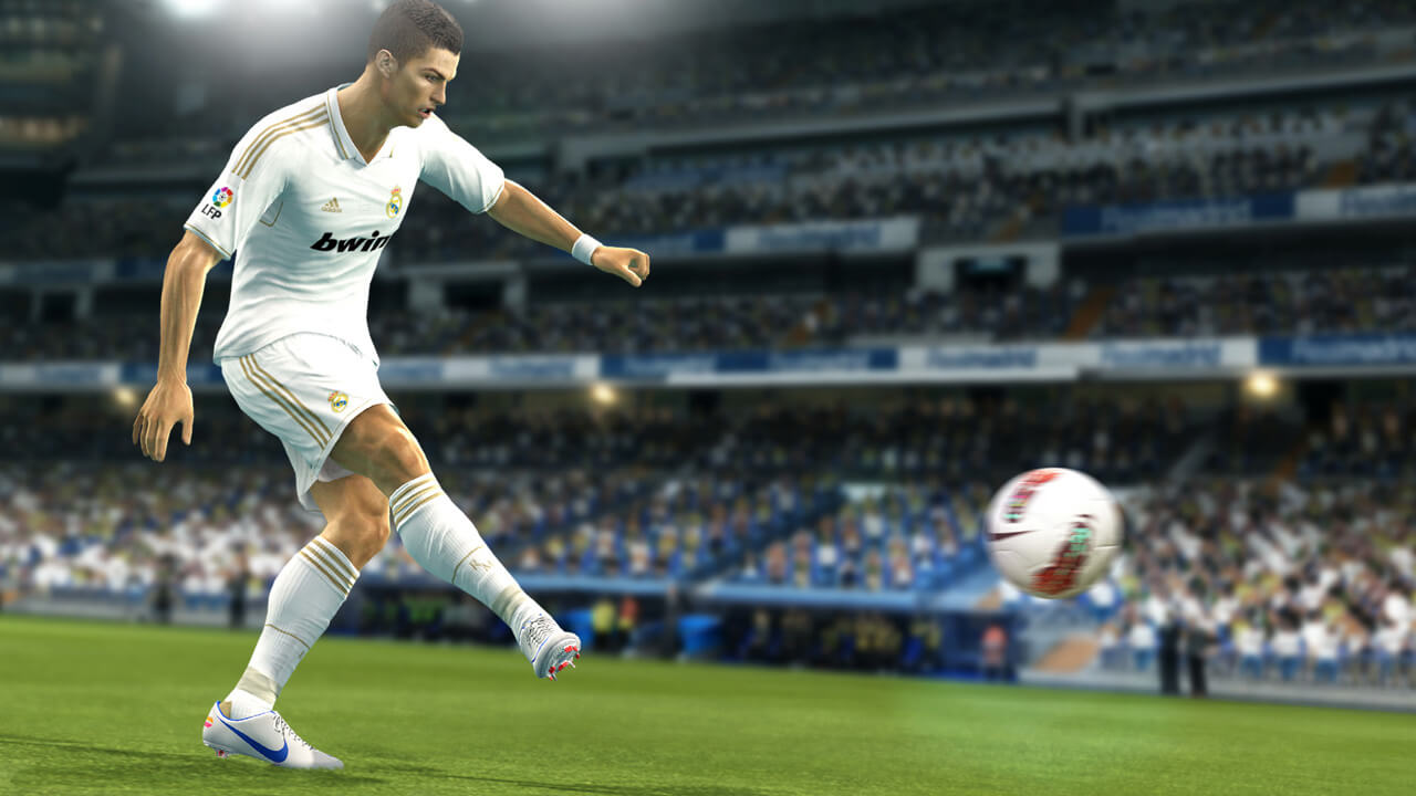 pes 2013 download