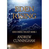 https://www.amazon.com/Eden-Rising-Trilogy-Book-ebook/dp/B00DEJZZK4/ref=la_B00EOWSPCA_1_7?s=books&ie=UTF8&qid=1495972122&sr=1-7