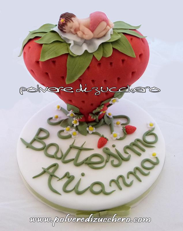 Super Cake topper coppia di Sposi   Polvere di Zucchero:cake design e  BQ59