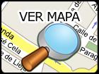 https://maps.google.es/maps?f=q&source=s_q&hl=es&geocode=&q=pab+mnpal+ciudad+de+elda&sll=38.226266,-0.943248&sspn=1.301046,2.117615&ie=UTF8&t=h&hq=pab+mnpal+ciudad&hnear=Elda&ll=38.465741,-0.790737&spn=0.002474,0.004136&z=18