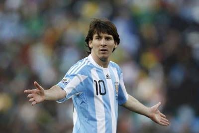 Dhaka Argentina vs Nigeria football match free Ticket Price information, nigeria vs argentina tickets sales, how to buy nigeria vs argentina dhaka tickets