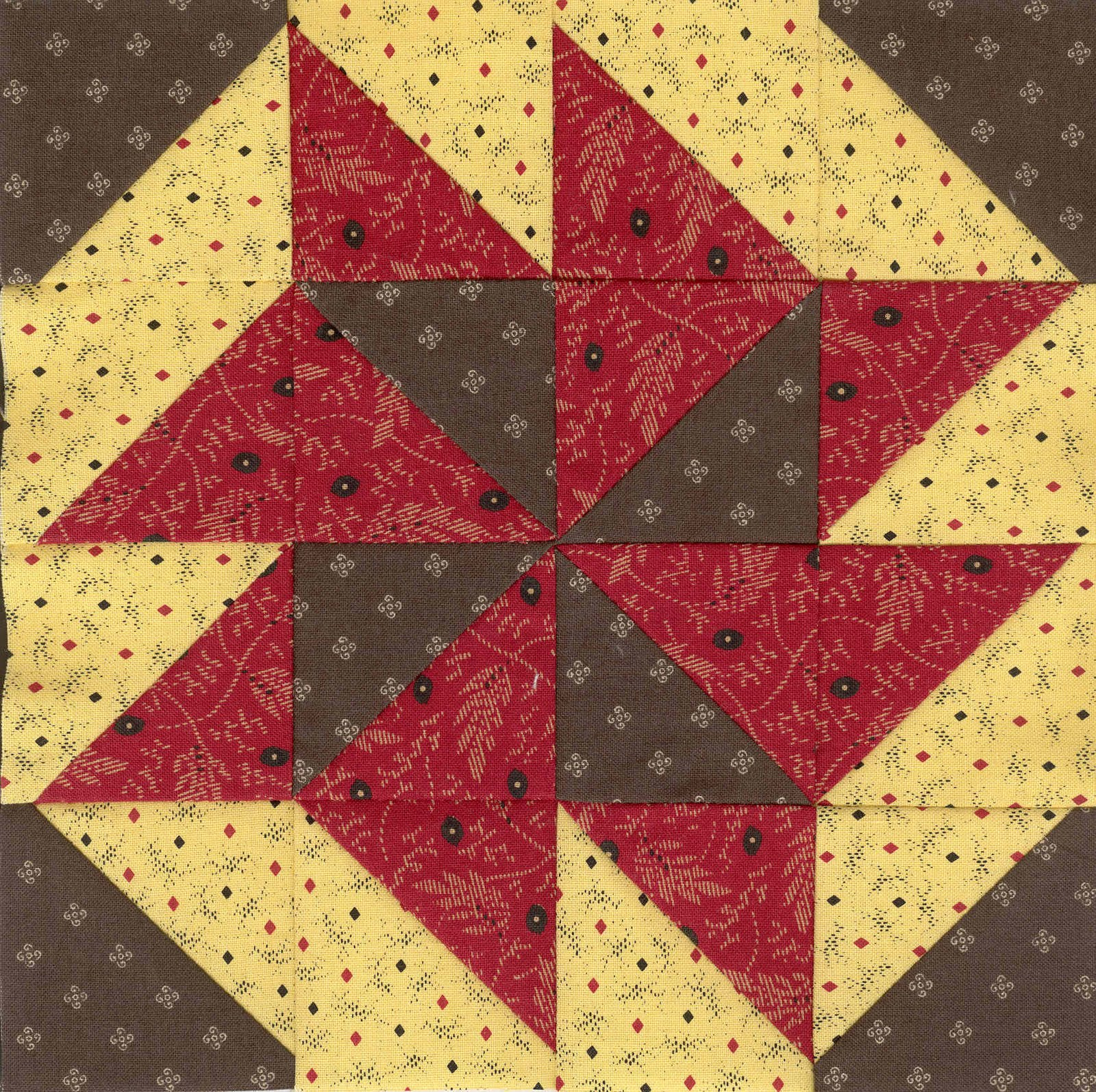 Moonbear Longarm Quilting: Civil War Quilt ~ Catch Me if You Can : catch me if you can quilt - Adamdwight.com