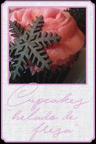 http://cukyscookies.blogspot.com.es/2012/12/cupcakes-de-helado-de-fresa-para-un.html