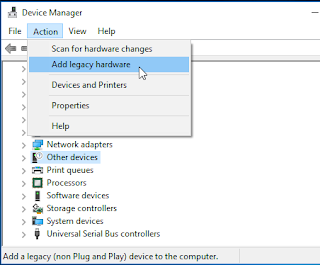 Salah satu masalah paling umum yang dihadapi oleh pengguna windows merupakan tiba Mengatasi No Audio Output Device Is Installed pada Windows 10 /8 /7