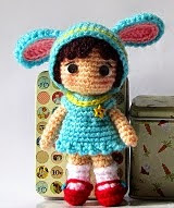 https://talesoftwistedfibers.files.wordpress.com/2015/03/cynthia-the-little-bunny-girl-a-free-amigurumi-pattern-by-tales-of-twisted-fibers.pdf