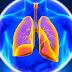 Ενθαρρυντικά αποτελέσματα του riociguat σε ασθενείς με   Πνευμονική Αρτηριακή Υπέρταση