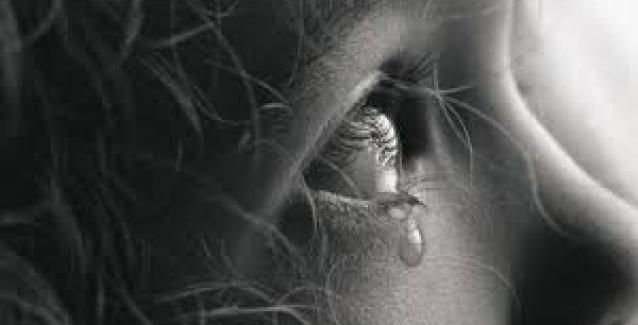 Φρίκη στη Ρόδο με θύμα 7χρονο κορίτσι