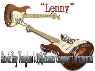 http://kendhou.blogspot.co.id/2018/01/5-gitar-termahal-di-dunia.html