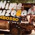 Download Mp3 | Mbosso - Nimekuzoea