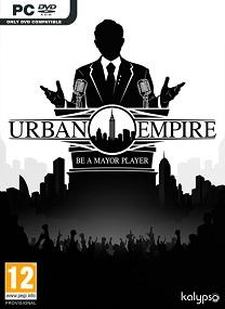 urban-empire-pc-cover-www.ovagames.com
