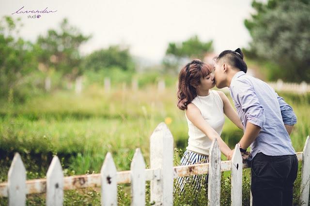 Có nên đi du lịch kết hợp chụp hình cưới tại Đà Lạt không?