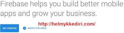 Cara menjadikan blog sebagai aplikasi android9