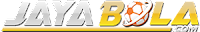 Jayabola